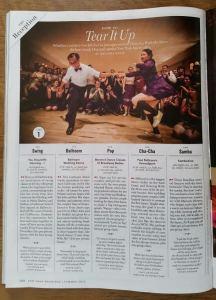 NY Wedding Magazine